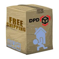 online printing with free shipping
