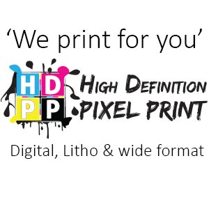 Refer a friend and get 100 business cards free hd pixel design and online printing company colourmoves